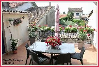 Saint-Nicolas-de-la-Grave Tarn-et-Garonne house picture 5271103