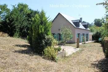 Bonnétable Sarthe farm picture 5267692