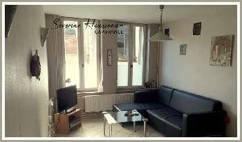 Arras Pas-de-Calais house picture 5268979