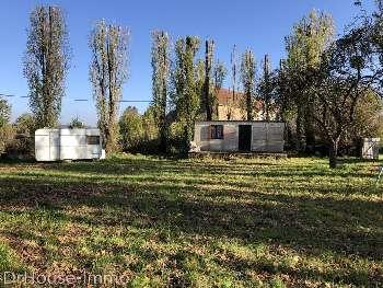 Angely Yonne maison photo 5313772