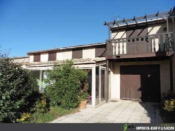 Portiragnes Hérault house picture 5297884