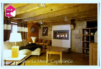 Pontivy Morbihan huis foto 5314484