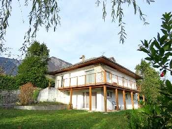 Saint-Ismier Isère house picture 5314364