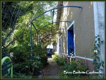 Marennes Charente-Maritime maison photo 5314680