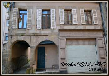 Moulins Allier house picture 5305787