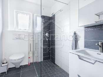 Rouen Seine-Maritime huis foto 5314108
