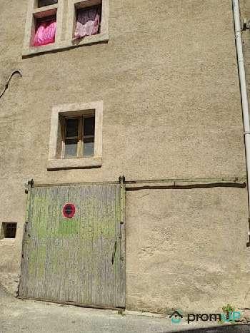 Romans-sur-Isère Drôme house picture 5312200