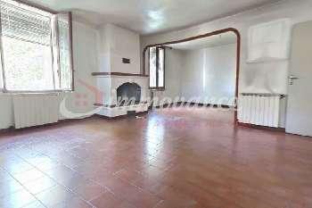 Saint-Hippolyte-du-Fort Gard house picture 5309388