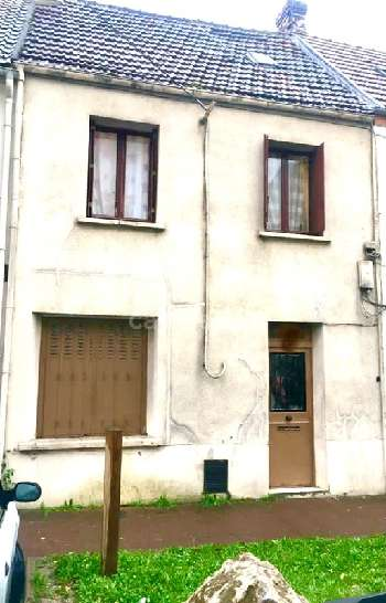 Limay Yvelines city house picture 5266371
