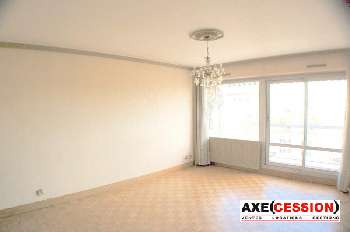 Lyon 8e Arrondissement Rhône apartment picture 5309896