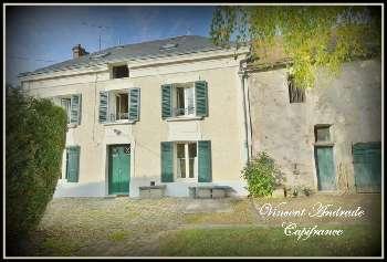 Brétigny-sur-Orge Essonne house picture 5288274