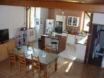 Prauthoy Haute-Marne huis foto 5289689
