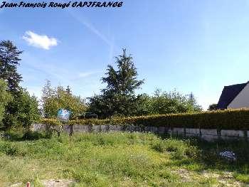 Agneaux Manche terrain picture 5268462