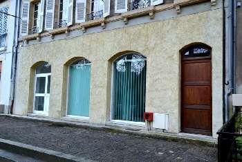 Moulins Allier commercial picture 5294590
