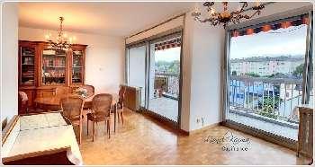 Lingolsheim Bas-Rhin house picture 5287704