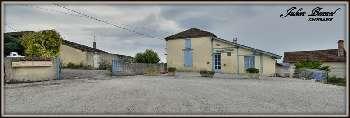 Pommevic Tarn-et-Garonne house picture 5270594