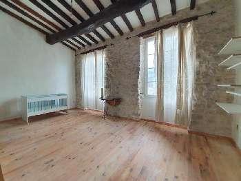 Saint-Hippolyte-du-Fort Gard house picture 5271044
