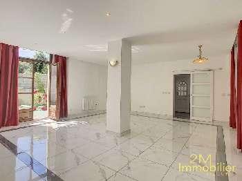 Melun Seine-et-Marne house picture 5278447