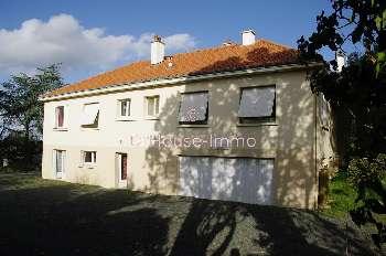 Saint-Philbert-de-Grand-Lieu Loire-Atlantique house picture 5313750