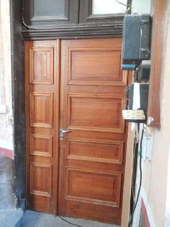 Montluçon Allier house picture 5290271
