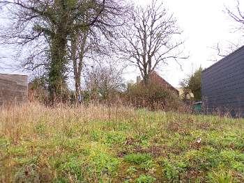 Agneaux Manche terrain picture 5296224