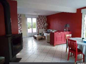 Saint-Isle Mayenne house picture 5297194