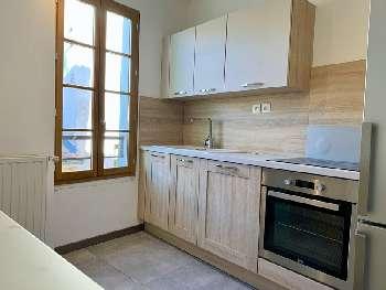 Digne-Les-Bains Alpes-de-Haute-Provence apartment picture 5295652