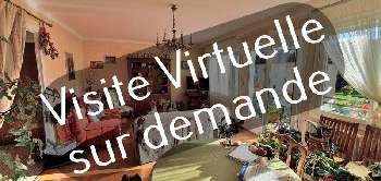 Lons-le-Saunier Jura huis foto 5314489