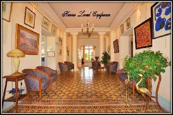 Bagnoles-de-l'Orne Orne restaurant picture 5267650