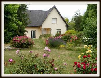 Rethel Ardennes house picture 5289581