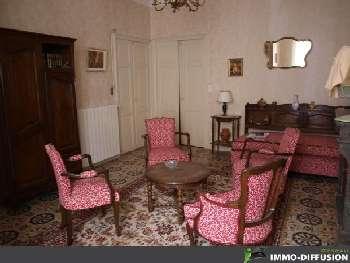 Villesèque-des-Corbières Aude house picture 5297930