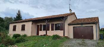 Secondigny Deux-Sèvres house picture 5289865