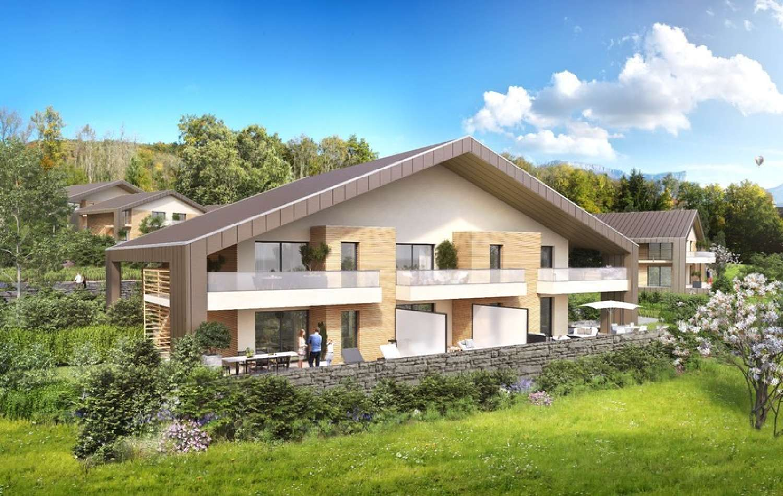 Pringy Haute-Savoie house picture 5362558