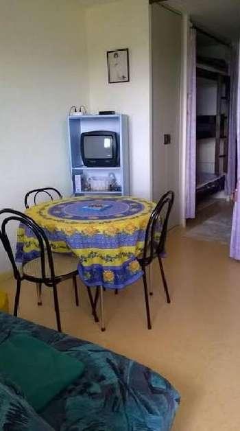 Montferrier Ariège appartement photo 5357501