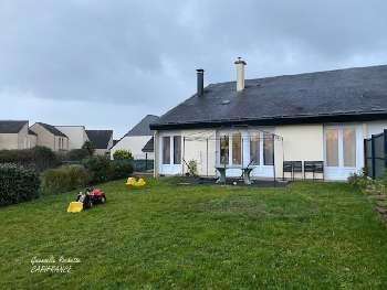 Durtal Maine-et-Loire house picture 5362782