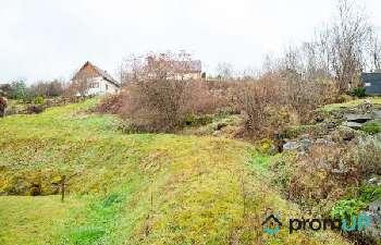 Le Bonhomme Haut-Rhin terrain picture 5360723