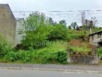 Vireux-Molhain Ardennes huis foto 5326374