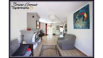 Saint-Gély-du-Fesc Hérault house picture 5351394