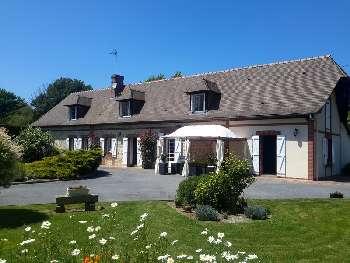 L'Aigle Orne house picture 5353877