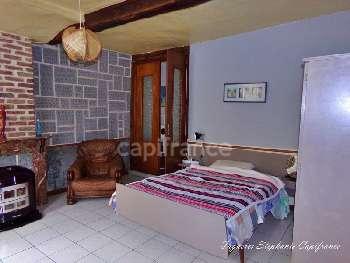 Givet Ardennes huis foto 5326373