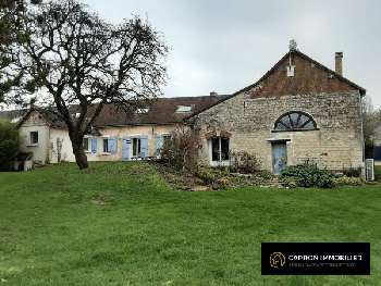 L'Isle-Adam Val-d'Oise house picture 5360186