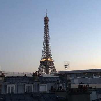 Paris 15e Arrondissement Paris (Seine) house picture 5353215