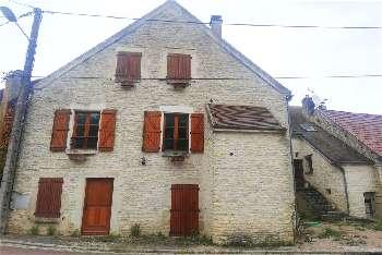 Vermenton Yonne house picture 5341223