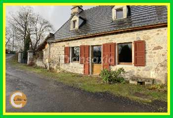 Ydes Cantal house picture 5343264