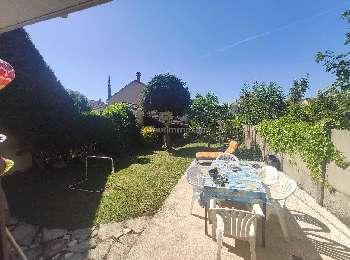 Villiers-en-Bière Seine-et-Marne house picture 5334404