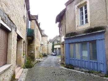 Le Bugue Dordogne house picture 5353568