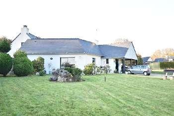 Herbignac Loire-Atlantique house picture 5370179