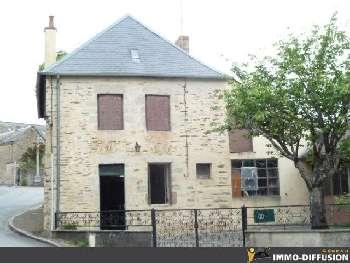 Loupfougères Mayenne house picture 5344623