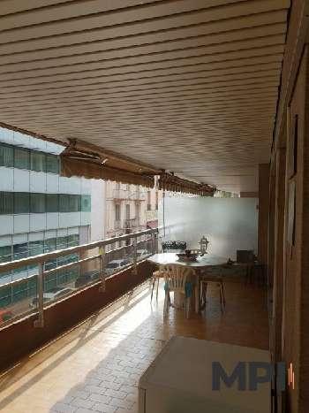Menton Alpes-Maritimes apartment picture 5364655