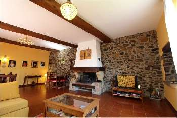 Saint-Hippolyte-du-Fort Gard house picture 5344398